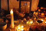Wiccan love spells to bring back lost lover quickly +2783724974