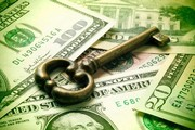 Unlock your success with Business prosperity spells +27837240974