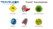 Travel Vaccination Leeds