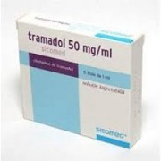 Tramadol Purchase With Discount