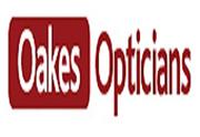 Oakes Opticians - Buy Cheap Designer Glasses In UK