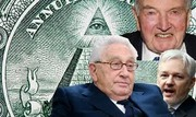 How to join the Illuminati and other secret societies +27784009522
